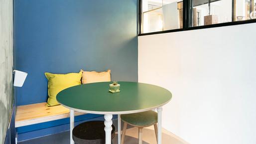 Desk-one (16).jpg