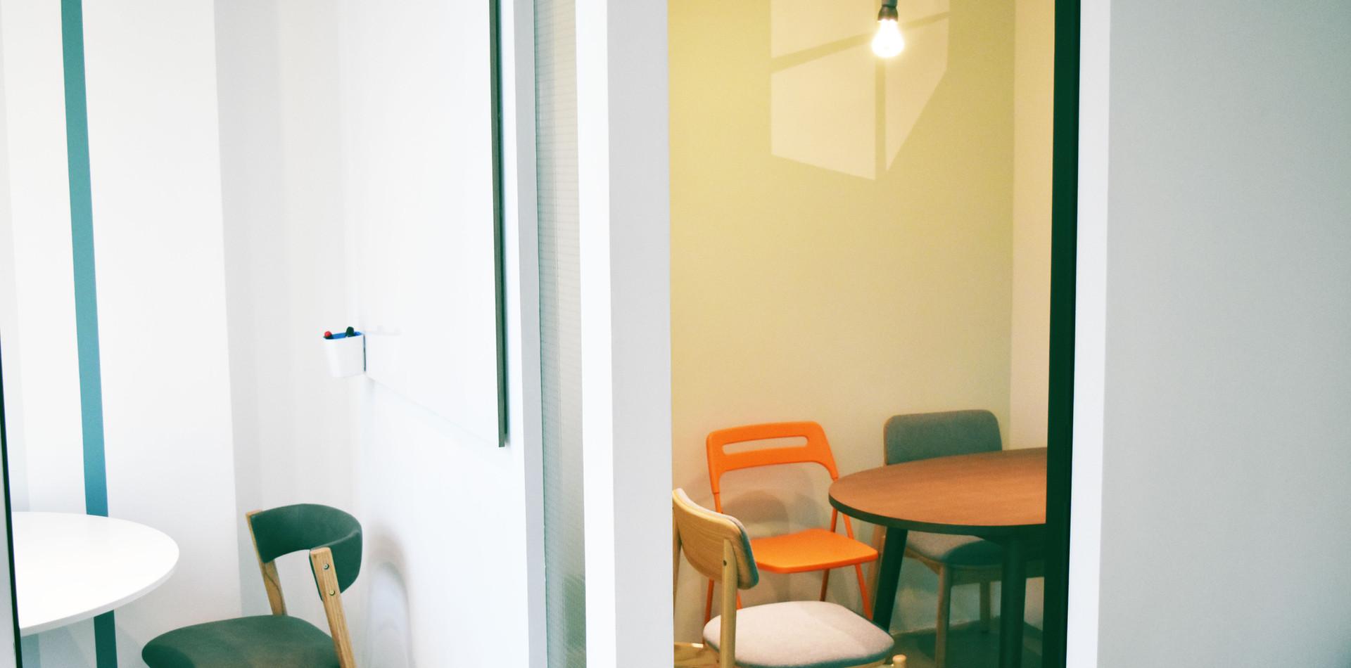 Meeting Room TW