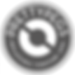 PP logo 1-01.png