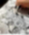 Craftsmen_Helen_Zentangle