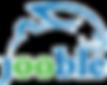 jooble-logo.png