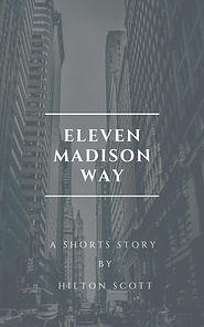 Eleven Madison Way.jpg