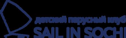 logo_SIDE_1.png
