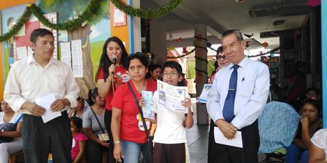 Mario Vidal QUISPE CHAVEZ.jpg