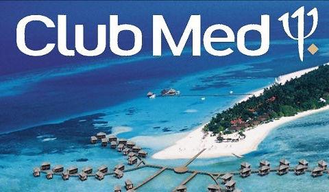 club_med_photo_edited.jpg