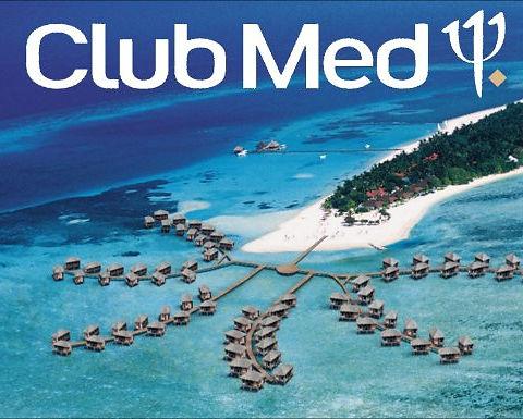 club_med_photo.jpeg