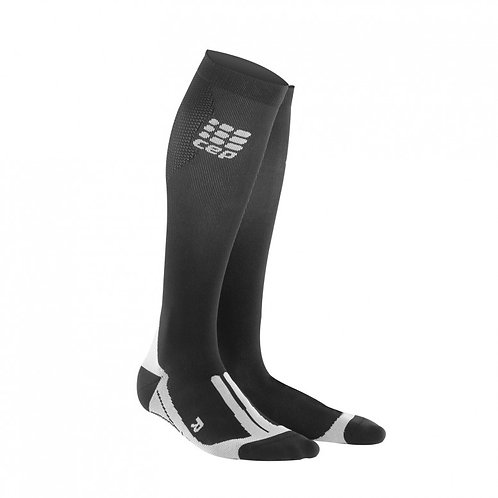 CEP CYCLE SOCKS | Men