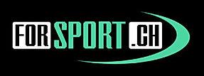 Forsport.ch Sportartikel online kaufen