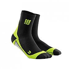 cep_short_socks_black_green.jpg