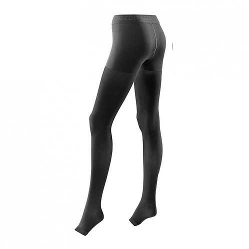 CEP RECOVERY PRO TIGHTS | Women