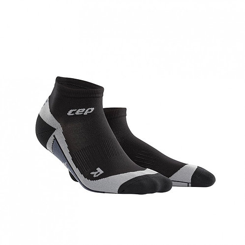 CEP LOW CUT SOCKS | Men