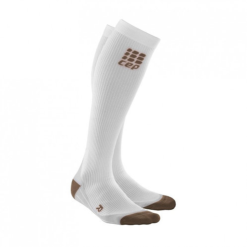 CEP GOLF SOCKS | Men