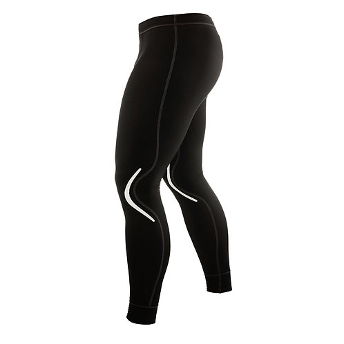 REHBAND RAW COMPRESSION HOSE LANG | Man