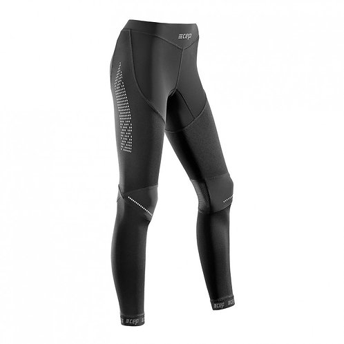 CEP RUN TIGHTS 3.0 | Men