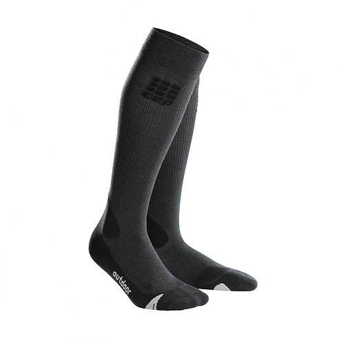 CEP OUTDOOR MERINO SOCKS | Men