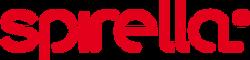 spirella logo_img1