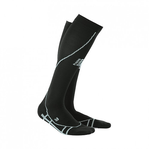 CEP TEAMSPORT SOCKS | Men