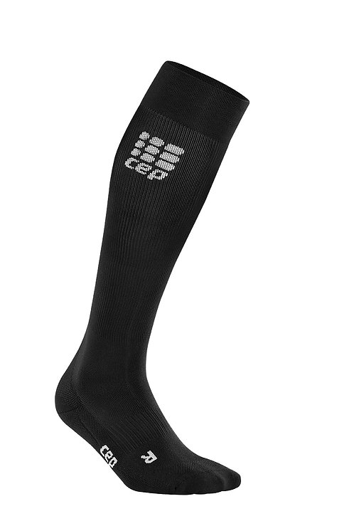 CEP COMPRESSION SOCKS | Women