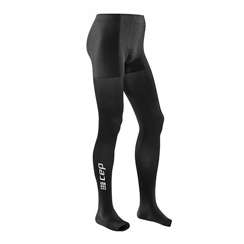 CEP RECOVERY PRO TIGHTS | Men