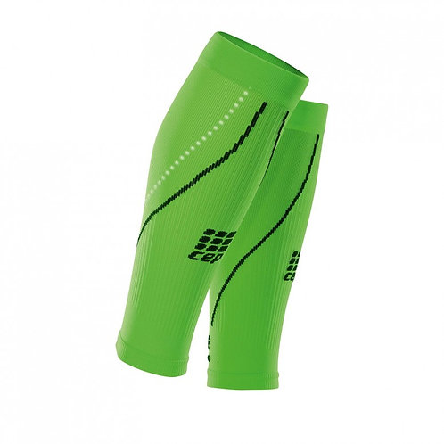 CEP NIGHT CALF SLEEVES 2.0 | Men