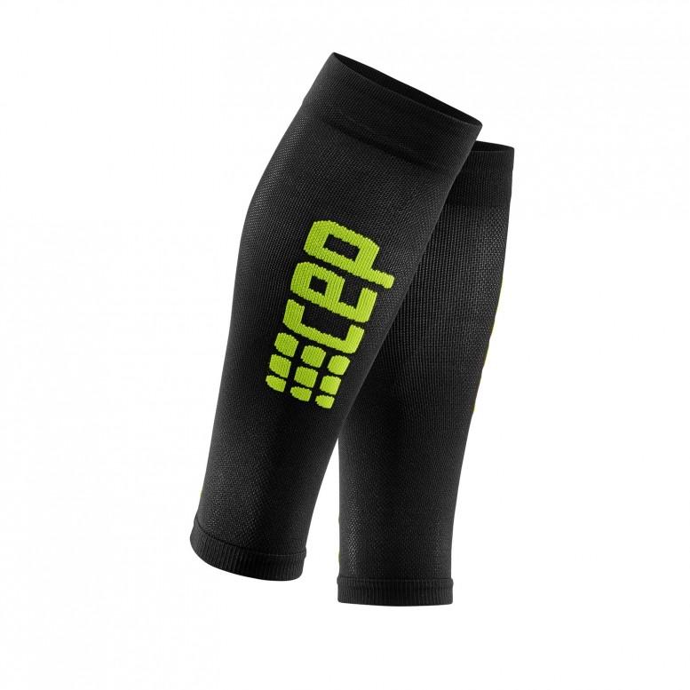 Für Running, Fitness, Teamsport, Rad