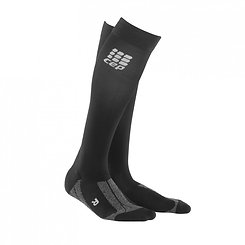 CEP SOCKS FOR RECOVERY | Women