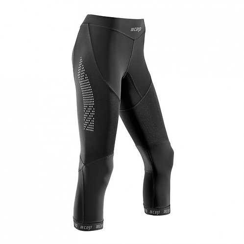 CEP 3/4 RUN TIGHTS 3.0 | Women