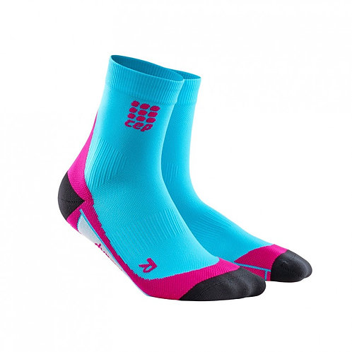 CEP SHORT SOCKS | Women
