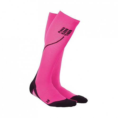 CEP NIGHT RUN SOCKS 2.0 | Women