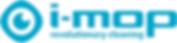 i-mop-logo.png