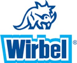 Whirbel