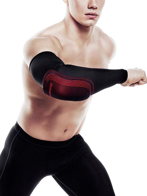 REHBAND RX CONTACT KOMPRESSIONS ARM SLEEVE | UNISEX