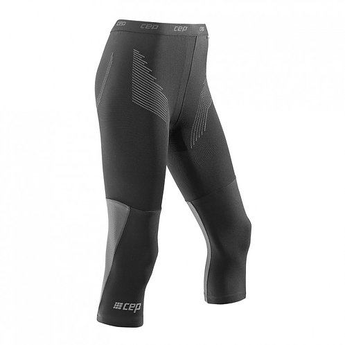 CEP 3/4 BASE TIGHTS | Women