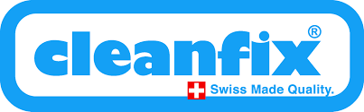 Logo_Cleanfix