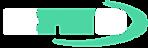 Forsport.ch Sportartikel Logo