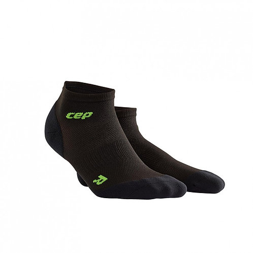 CEP ULTRALIGHT LOW-CUT SOCKS | Men