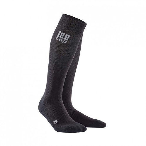 CEP MERINO SOCK FOR RECOVERY | Women