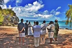 Kauai wedding photography video