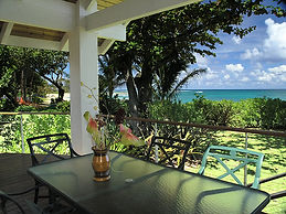 makana akua oceanfront luxury vacation rental north shore kauai