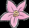 webflower.png