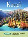 http://www.gohawaii.com/en/kauai/#undefined