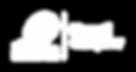 link to Kauai Surfrider organization