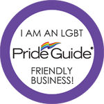 Hawaii Pride Guide LGBT