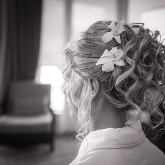 harneet bride8.jpg
