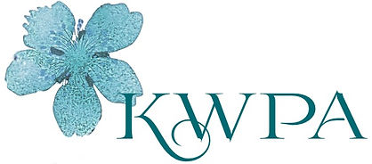 Kauai wedding professionals association- destination wedding experts- coordinators, photographers caterers married