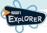 http://www.kauaiexplorer.com/ocean_report/