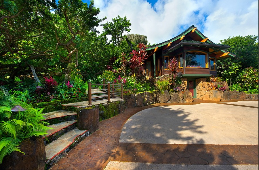Kauai North Shore Vacation Rental