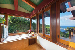 Kauai North Shore Vacation Rental