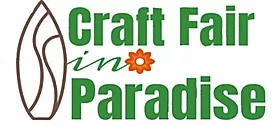 Logo for Craft Fairs.webp