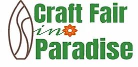 Logo for Craft Fairs.webp